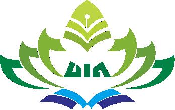 UPT Pusat Pengembangan Bahasa